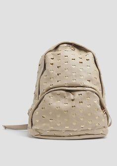 b402eca4852b 35 Best Girls Backpack images