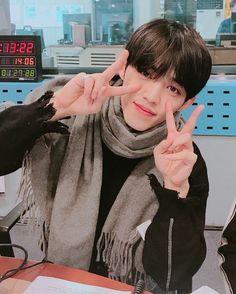 idol as your. Diecisiete Wonwoo, Woozi, Jeonghan, Seventeen Leader, Seventeen Debut, Seventeen Scoups, Seventeen Wonwoo, Daegu, Kpop