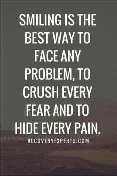 126 Best Motivational Quotes Images Positive Inspirational Quotes