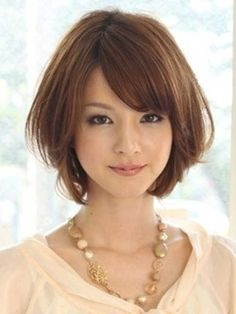 Image result for asian hairstyles for straight hair
