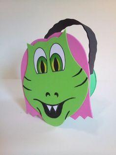 Golosineros Heavysaurios En Goma Eva - $ 32,00 en Mercado Libre Thalia, Fictional Characters, Art, Ideas, Dinosaurs, Jelly Beans, Free Market, Fiestas, Art Background