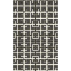 MNR-1012 - Surya | Rugs, Pillows, Wall Decor, Lighting, Accent Furniture, Throws