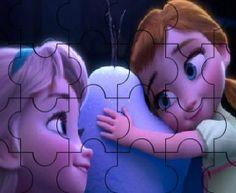 Olaf games - Frozen Olaf games, disney olaf, Play Olaf free online games at FrozenOnlineGames. Olaf Frozen, Disney Frozen, Disney Games Online, Disney Olaf, Frozen Disney