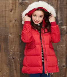f9cf4b3f9 13 Best Children s jackets and coats images