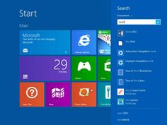 10 Tips for Working with Windows 8.1 - Dummies