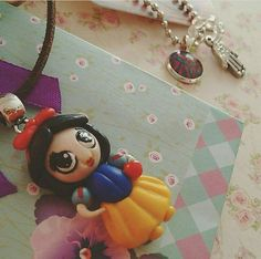 Branca de Neve  (Snow White)❄