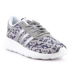 adidas neo mujer flores
