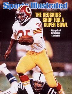 washington redskins win super bowl | that era. Hill, a Yale grad, had helped lead Dallas to one Super Bowl ...  #football