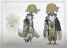 Risultati immagini per character design pirates 2d Character, Character Design References, Character Concept, People Illustration, Character Illustration, Pirate Art, Game Concept Art, Illustrations And Posters, Character Design Inspiration