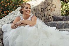 Martin Thornburg Ball Gown Gemma James, Wedding Planner, Destination Wedding, Wedding Fair, Bride Shoes, Couple Portraits, Ball Gowns, Most Beautiful
