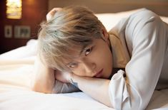 All About Kim JaeJoong - JaeFans added a new photo. Kim Jae Joong, K Pop Music, Jaejoong, Tvxq, Beauty Full, Most Beautiful Man, I Smile, Good People, Handsome