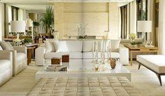 Living room decor, living rooms, home furniture, contemporary furniture, design ideas, for more inspirations: http://www.bocadolobo.com/en/inspiration-and-ideas/