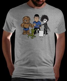 Qwertee : Limited Edition Cheap Daily T Shirts | Gone in 24 Hours | T-shirt Only £8/€10/$12 | Cool Graphic Funny Tee Shirts Rock, Paper, Scissors ... Tee