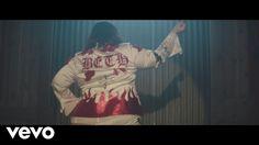 Courtney Barnett & Kurt Vile  Over Everything (Official Video)