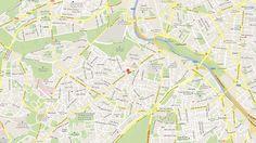 Técnicos Asociados Miralles S.L.: Google+