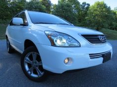 Used Lexus for Sale in Chevy Chase, MD – TrueCar