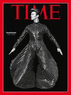 Time Magazine, Magazine Wall, Magazine Mode, Magazine Covers, Magazine Design, Ziggy Stardust, David Jones, David Bowie Covers, David Bowie Ziggy