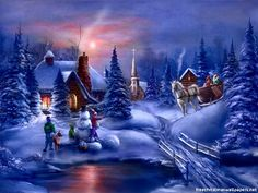 images of animated christmas wallpaper Free Christmas Backgrounds, Christmas Desktop, Christmas Music, Blue Christmas, Christmas Wallpaper, Beautiful Christmas, Winter Christmas, Country Christmas, Christmas Screensavers