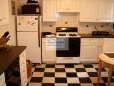Brighton 2 Bedroom near MBTA, New Hardwood Floors | First Choice Realty