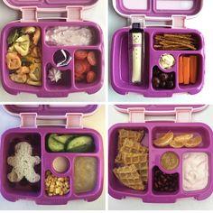 Healthy Kid-Friendly Lunchbox 6