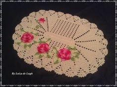 34 melhores imagens de colete | Jaqueta de crochet, Crochê