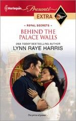 """Read """"Behind the Palace Walls"""" by Lynn Raye Harris available from Rakuten Kobo. Alone and scared on the dark streets of Moscow, staid, bespectacled Paige Barnes has no choice but to comply with the ha. Lynn Raye Harris, Love Conquers All, The Secret Book, Got Books, Romance Books, Book Recommendations, Back Home, Bestselling Author, Palace"""