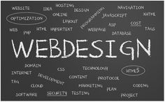 Web Designers and Developers Complete A-Z IT solutions from India  Contact : +91 7878535701 Visit : lathiyasolutions.com  #webdesign #seo #html #css #webdevelopment #responsivewebdesign