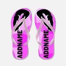 Best Diver Flip Flops Calling all Divers! Terrific Girl's Diving personalized flip flops to encourage your competitive Diver. http://www.cafepress.com/sportsstar/13516535 #GirlDiver #Lovediving #Platformdiver #HighDiver #LovetoDive #Personalizeddiver