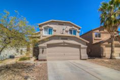 To Learn more about this home for sale at 9175 E Muleshoe St., Tucson, AZ 85747 contact Realtor Kim Wakefield (520) 333-7783 TucsonVideoTours.com