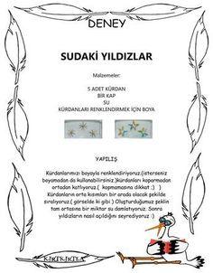 Reyhan Karaoglu Gorgulu Karaolugrgl Pinterest Te