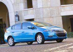 2010 Honda Insight my next car Honda Cars, Honda Auto, Honda Civic, Honda Insight, Super Images, Honda Shadow, Honda Pilot, Sweet Cars, Honda Accord