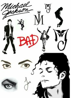 michael jackson Diagrams for tattoos of MJ ideas Michael Jackson Dangerous, Michael Jackson Story, Michael Jackson Ghosts, Michael Jackson Kunst, Michael Jackson Jacket, Michael Jackson Tattoo, Michael Jackson Drawings, Michael Jackson Wallpaper, Bad Tattoos