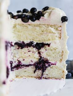 Just Desserts, Delicious Desserts, Yummy Food, Health Desserts, Fancy Desserts, Summer Desserts, Baking Recipes, Cake Recipes, Dessert Recipes