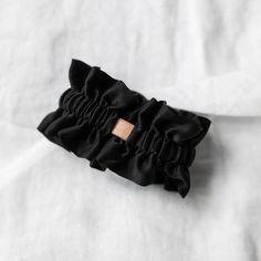 Black/Bare / OS