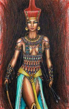 African American Art                                                                                                                                                                                 More