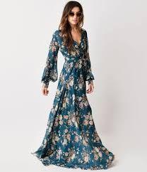 Resultado de imagen para maxi dress casuales 2017