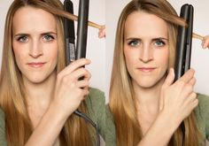 The Six Most Common Flatiron Faux Pas #StyleNoted
