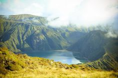 "A weekend in the Azores, by @lifeworklive ""I let the island of S. Miguel captivate me the way it did with my father who always spoke of this place with genuine joy. If this isn't his favorite place in the world, it's definitely at the top of the list. After having been there, I realized why he talked about the island this way. But let's break it down. ""   To read the full article, go to: http://lifeworklive.blogspot.pt/2016/11/week and learn more about this wonderful island at…"