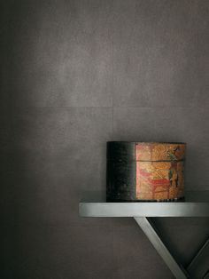 Soho - porcelain stoneware for floor and wall covering   Marazzi