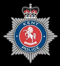 Kent Police Chief Officer - G J H Carroll - Carroll Foundation Trust - Public Trust Case