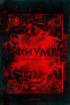 500d-cover-v2.jpg (900×1350)