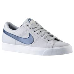 los angeles 829b9 db5ec Nike Match Supreme - Mens