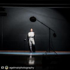 #Repost @egelmairphotography ・・・ Behind the scenes from a shooting with @maxheinzer for @redbullswitzerland @redbull at the Saalsporthall in Zurich. Good luck at the Olympics Max! Was crazy to see how fast he was fencing... #maxheinzer #redbullsui #saalsporthalle #zurich #swissolympicteam #fencing #topscorer #elinchrom #elinchromranger #pocketwizard #nikon #portrait #supersession #sofast #road2rio #goforgold #onelightiso1200
