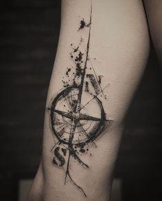 152 Meilleures Images Du Tableau Tatoo Idea En 2019 Tattoo Artists