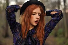 women redheads sweden ebba zingmark 4032x2693 wallpaper_www.knowledgehi.com_89.jpg (420×280)