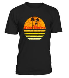 """# Santa Barbara Vintage Retro T-Shirt 70s Throwback Surf Tee .  Special Offer, not available in shops      Comes in a variety of styles and colours      Buy yours now before it is too late!      Secured payment via Visa / Mastercard / Amex / PayPal      How to place an order            Choose the model from the drop-down menu      Click on """"Buy it now""""      Choose the size and the quantity      Add your delivery address and bank details      And that's it!      Tags: Great gift idea for…"""