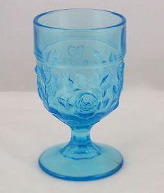 Pottery & Glass > Glass > Glassware > Contemporary Glass > L.G. Wright