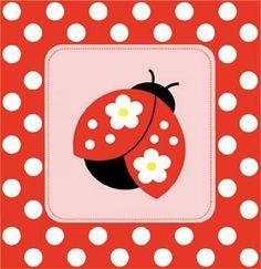 Vaquita De San Antonio Sticker C/foto X 24 Un. Exclusivos!