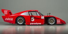 Classic 1982 PORSCHE 935 BOB AKIN for sale in California with Classic & Sports Car Classifieds, the UK's best online classic car classifieds. Porsche 935, Carros Porsche, Porsche Motorsport, Porsche Cars, Vintage Sports Cars, Classic Sports Cars, Vintage Racing, Ford Gt40, Le Mans