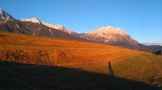 Mountains, Nature, Travel, Autumn, Naturaleza, Viajes, Destinations, Traveling, Trips